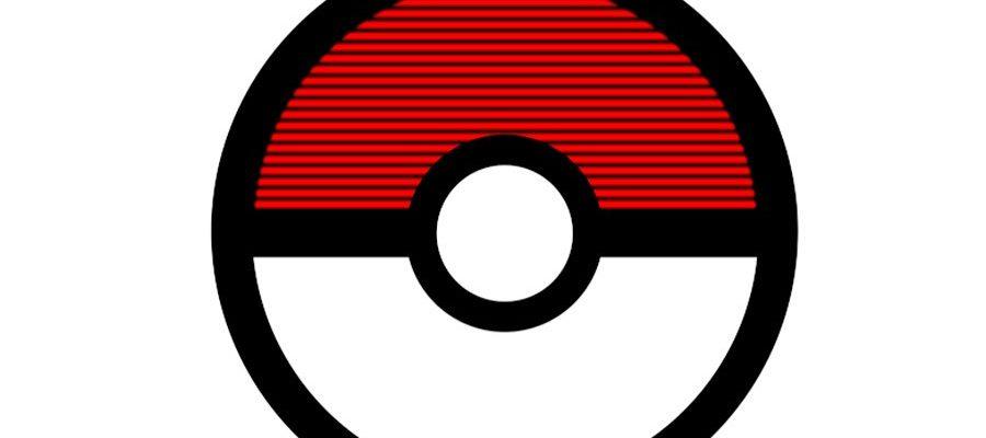Pokemon go батарея, как предотвратить быстрый разряд аккумулятора?