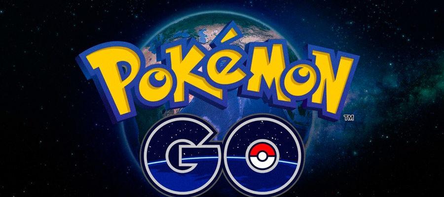 Pokemon go описание игры