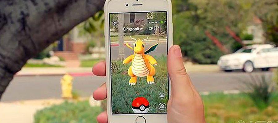 Как искать покемонов в Pokemon go, где их искать?