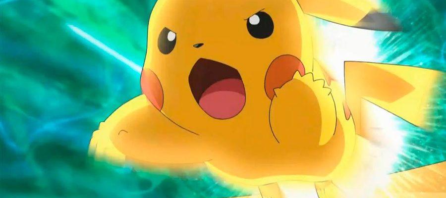 Синтаксическая ошибка в Pokemon Go