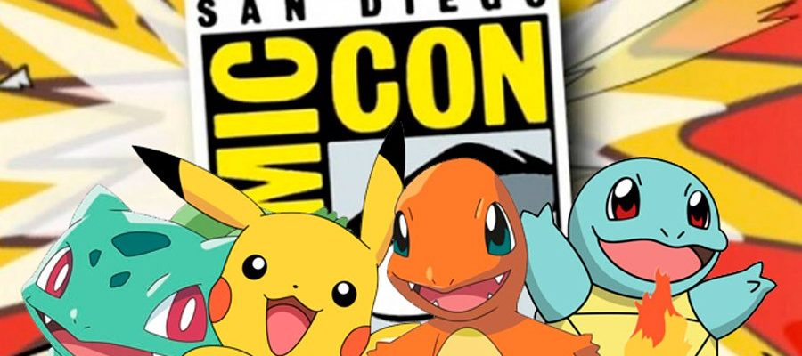 Обмен покемонами и Бои друг против друга скоро в Pokemon Go