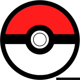 PokeBall (Покебол) в Pokemon Go