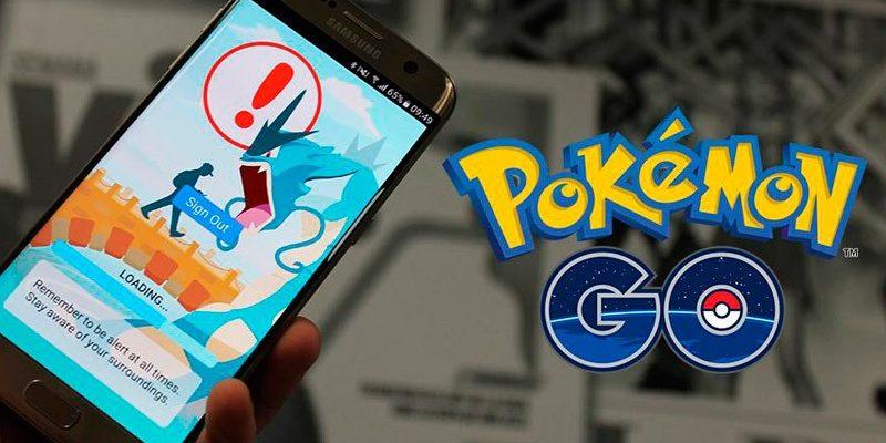 Карта покемонов, онлайн сервисы для Pokemon Go