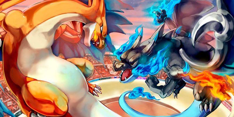 Как побеждать в боях Pokemon Go? Победная тактика