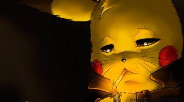 Pokemon Go с медленным интернетом  Pokemon Go с медленным интернетом