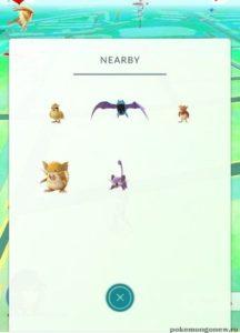 Что нового в обновлении 0.31.0 Pokemon Go?