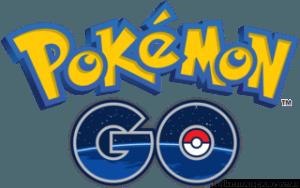 Компания создавшая Pokemon Go