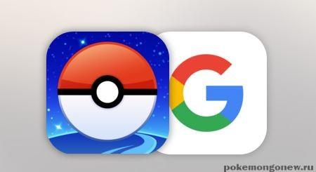 Pokemon Go взлом, читы и моды
