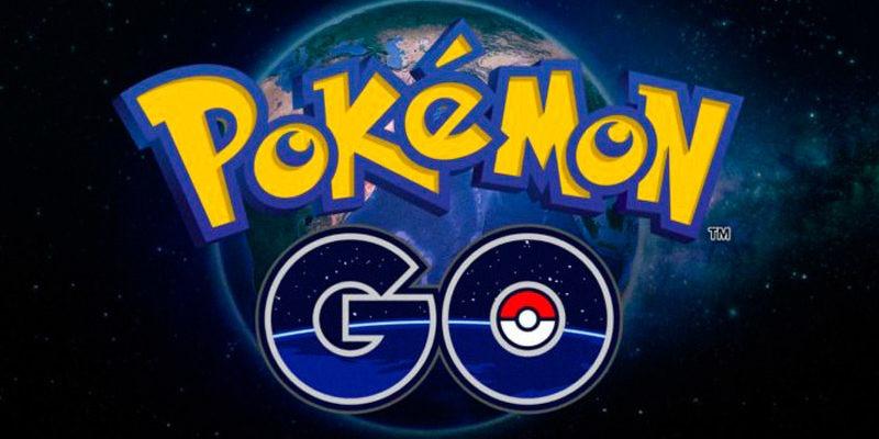 Обновление Pokemon Go 0.39.0 Android и 1.9.0 для iOS