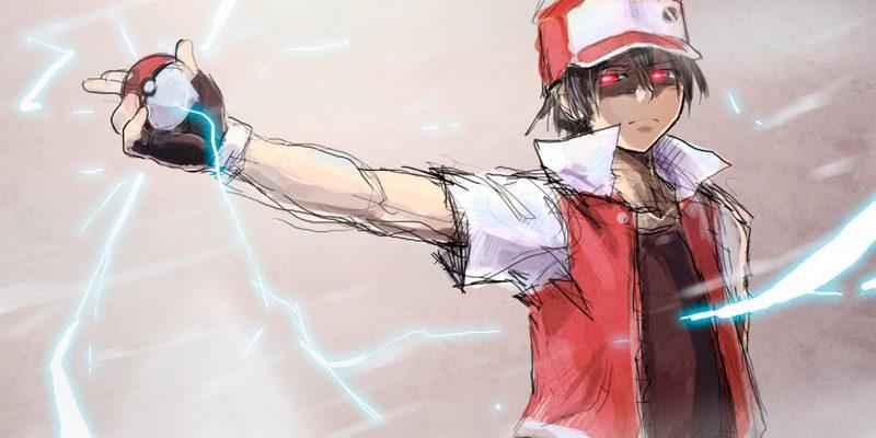 Какой покемон сильнее в Pokemon Go?