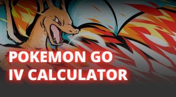 Калькулятор (IV)  Калькулятор (IV)