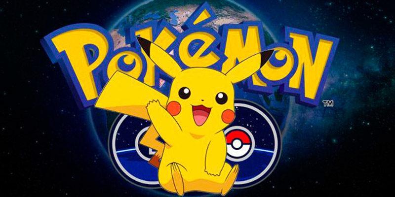 Скрытые изменения Обновления 0.41.2/041.3/0.41.4 Покемон Го / Pokemon Go