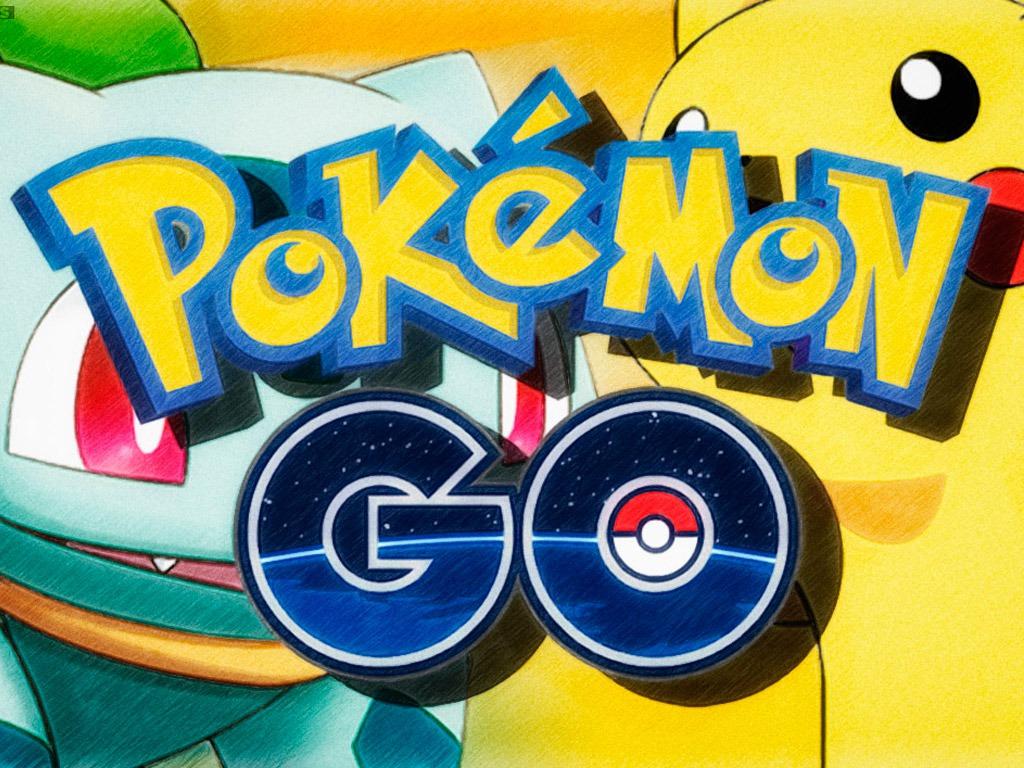 Лучшие советы по игре Pokemon Go