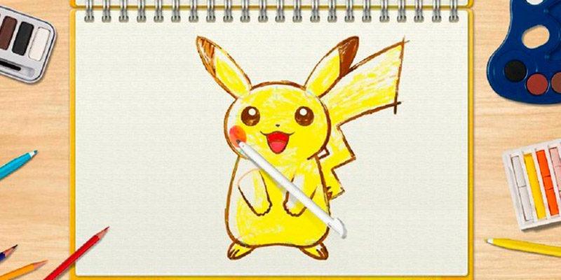 Гайд по IV покемона в Покемон Го / Pokemon GO