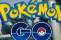 Прохождение игры Pokemon Go  Прохождение игры Pokemon Go