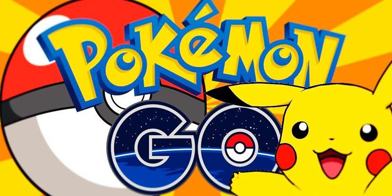 """Покемон Го """"вышел"""" в 8 странах Среднего Востока Pokemon Go"""