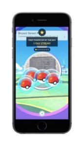 Niantic подтвердил появление ежедневных квестов в Покемон Го Pokemon Go