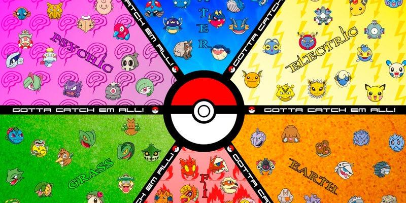 Сильные покемоны, самый сильный покемон в Pokemon Go / Покемон Го