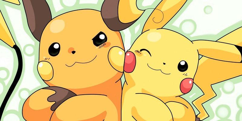 Что нового в обновлении Покемон ГО 0.49.1 / Pokemon GO