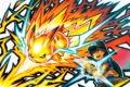 Лучшие специальные атаки в Pokemon GO  Лучшие специальные атаки в Pokemon GO