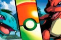 Таблица уязвимости покемонов в Pokemon Go  Таблица уязвимости покемонов в Pokemon Go