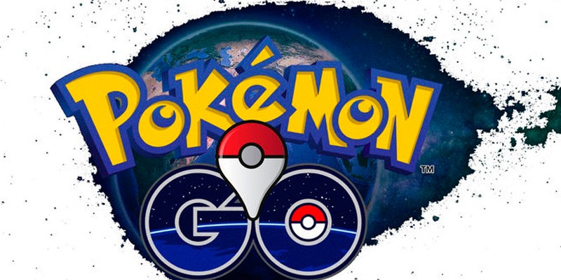 Новогодний ивент в Покемон ГО / Новый Год в Pokemon GO