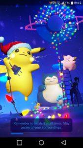 Первые покемоны второго поколения анонсированны Niantic в Покемон ГО / Pokemon GO