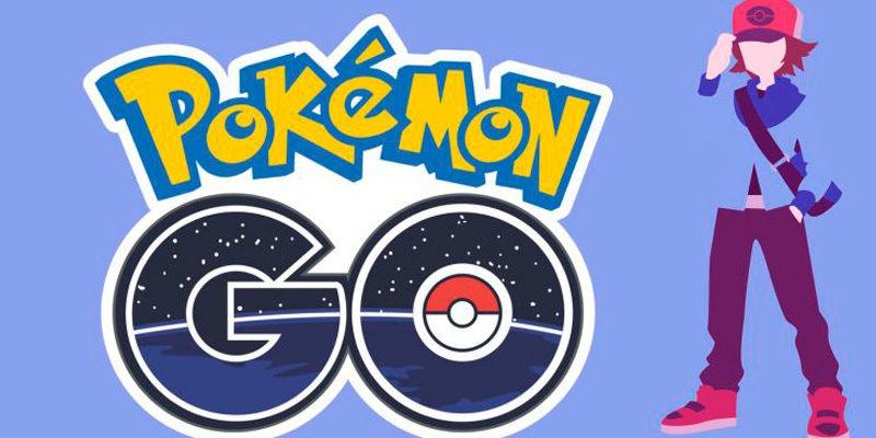 Новое Обновление Покемон ГО 0.51.0, Что в нем скрыто