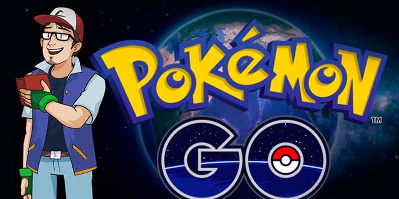 Обновление Pokemon GO 0.55 для Android и 1.25.0 для iOS