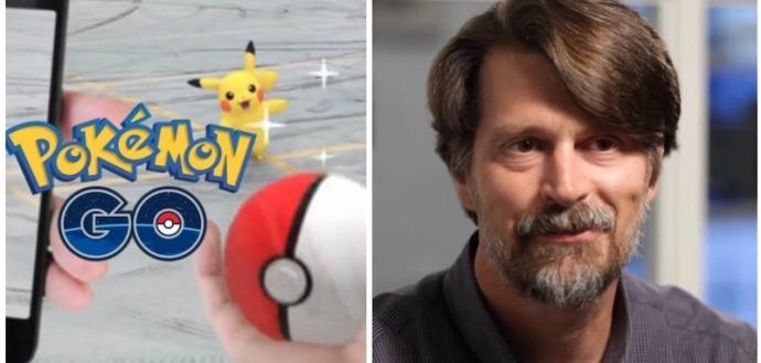 Создателей Pokemon Go хотят обязать оплачивать использование парков в США