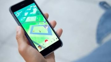 Niantic Labs: Игре Pokemon Go удалось преодолеть рубеж скачиваний в 650 миллионов  Niantic Labs: Игре Pokemon Go удалось преодолеть рубеж скачиваний в 650 миллионов