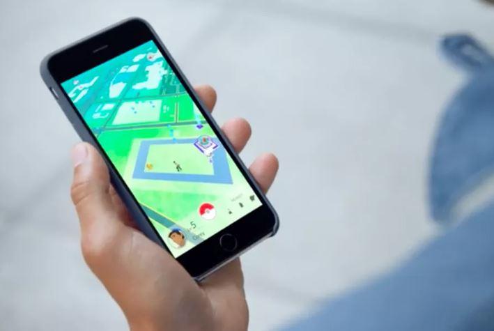 Niantic Labs: Игре Pokemon Go удалось преодолеть рубеж скачиваний в 650 миллионов