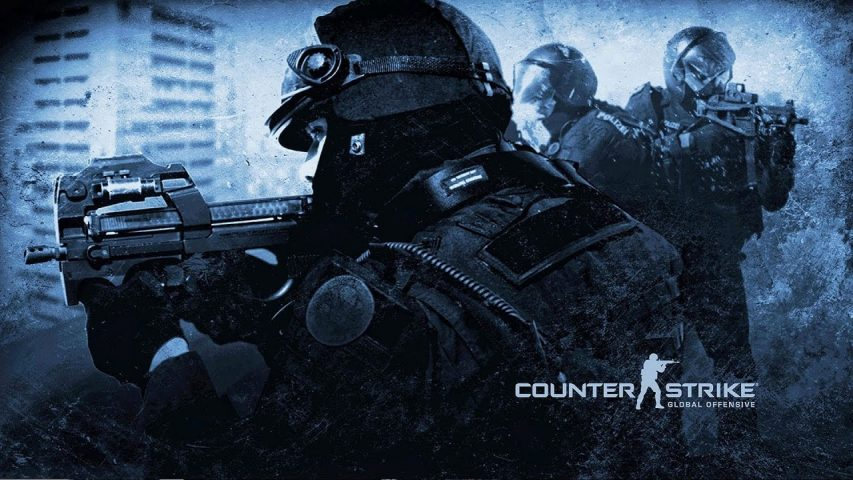 YouTube получил исключительное право на трансляцию ECS Counter-Strike League