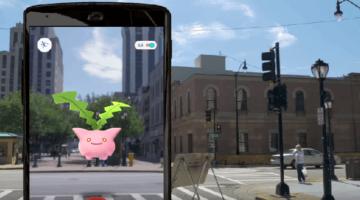 Tatsuo Nomura подтвердил возможность введения торговли в Pokemon GO  Tatsuo Nomura подтвердил возможность введения торговли в Pokemon GO