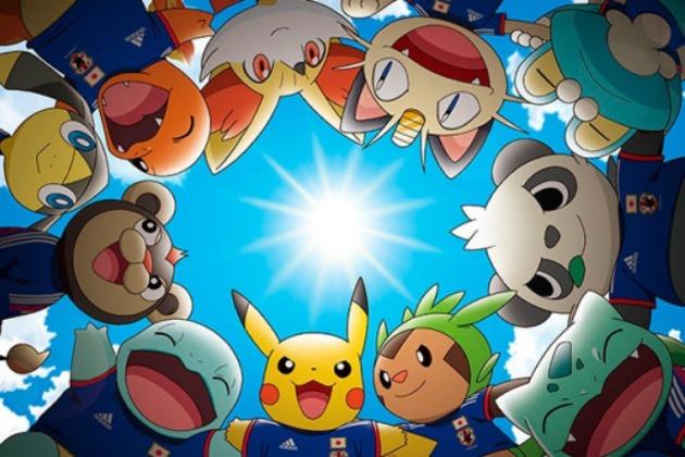 Ханке пообещал обновление для системы гимов Pokemon GO