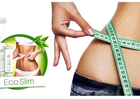 купить таблетки eco slim для похудения