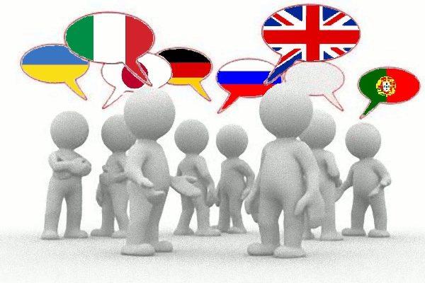 Лингвистические услуги для корпоративных клиентов в бюро Мир перевода