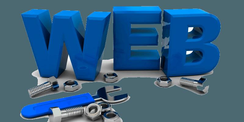 В нашей студии вы можете заказать создание Web дизайна и получить надежного партнера в интернете!