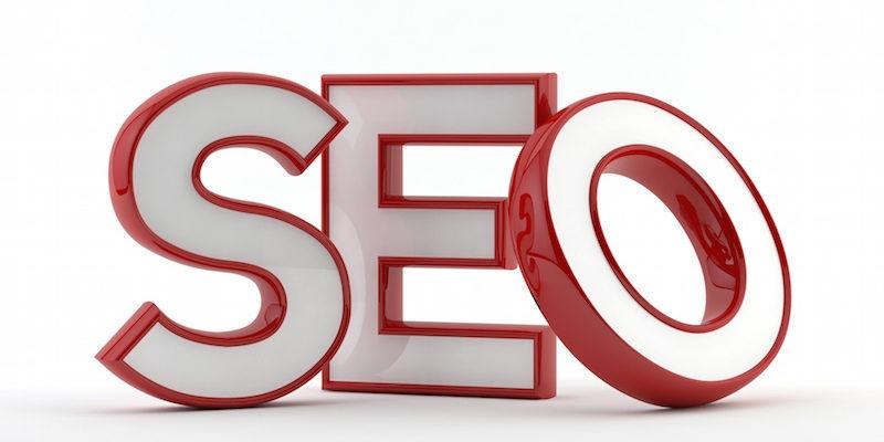 Интересует цена на seo продвижение сайтов? Воспользуйтесь нашей информацией