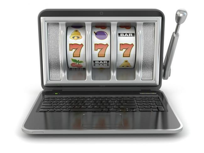 Слоты онлайн для айфона автоматы-игровые.рф лягушка