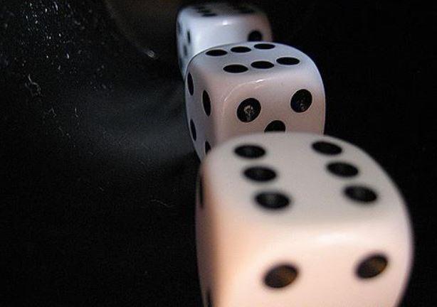 Как заработать в интернете не казино